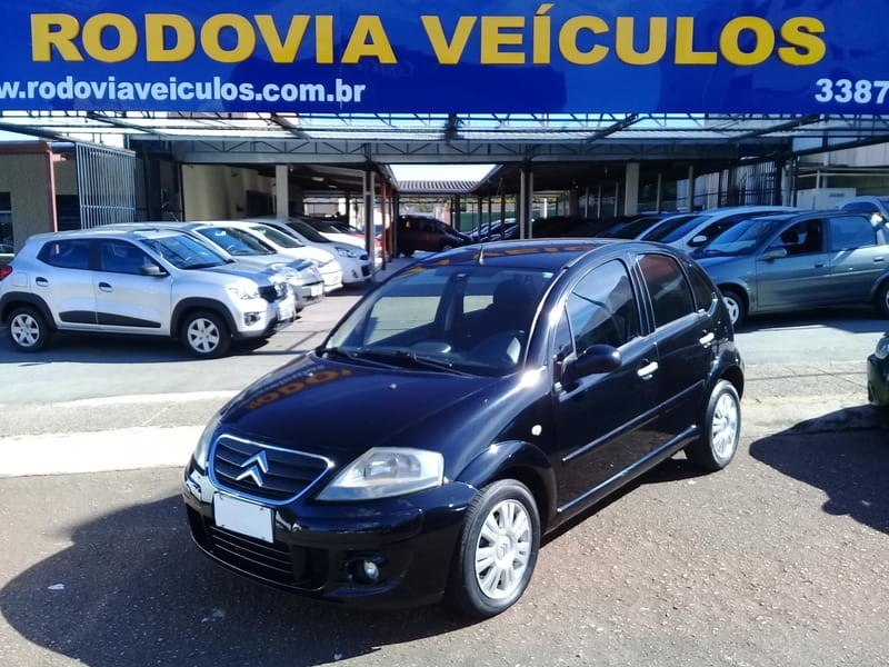 //www.autoline.com.br/carro/citroen/c3-14-exclusive-8v-flex-4p-manual/2011/brasilia-df/12706047