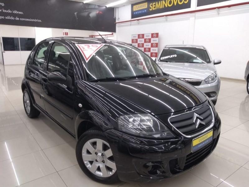 //www.autoline.com.br/carro/citroen/c3-14-glx-8v-flex-4p-manual/2012/sao-paulo-sp/12749106