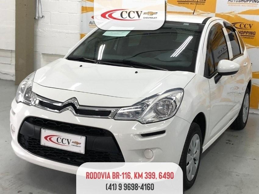 //www.autoline.com.br/carro/citroen/c3-15-origine-8v-flex-4p-manual/2016/curitiba-pr/12750534