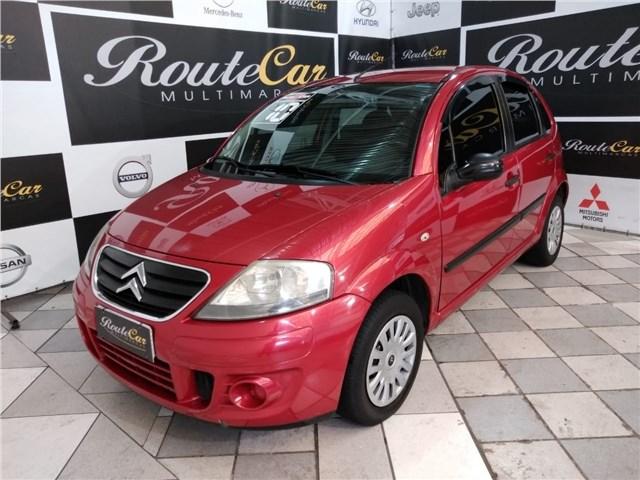 //www.autoline.com.br/carro/citroen/c3-14-franca-brasil-8v-flex-4p-manual/2010/sao-paulo-sp/12844700