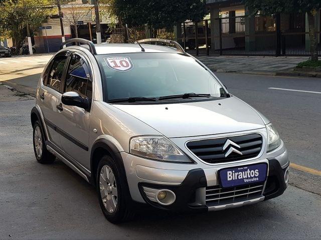 //www.autoline.com.br/carro/citroen/c3-16-xtr-16v-110cv-4p-flex-manual/2010/guaruja-sp/12995468