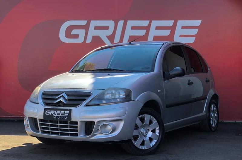 //www.autoline.com.br/carro/citroen/c3-14-glx-8v-flex-4p-manual/2012/curitiba-pr/13014845