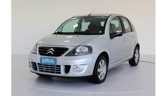 //www.autoline.com.br/carro/citroen/c3-16-exclusive-16v-110cv-4p-flex-automatico/2012/curitiba-pr/13094279