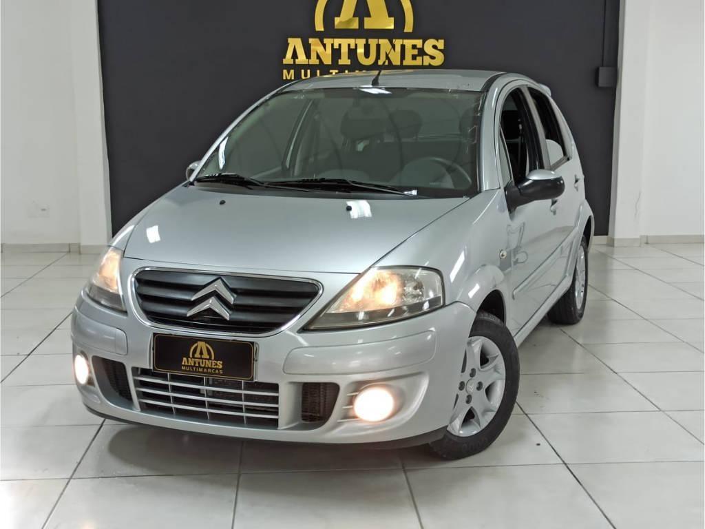 //www.autoline.com.br/carro/citroen/c3-14-8v-gasolina-4p-manual/2010/blumenau-sc/13112377