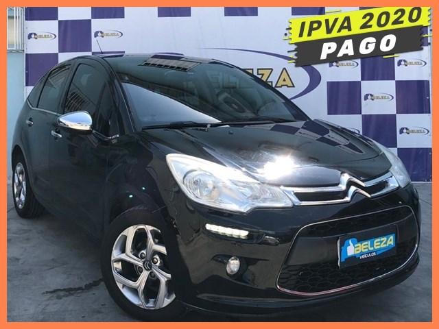 //www.autoline.com.br/carro/citroen/c3-16-exclusive-16v-flex-4p-automatico/2013/rio-de-janeiro-rj/13259946