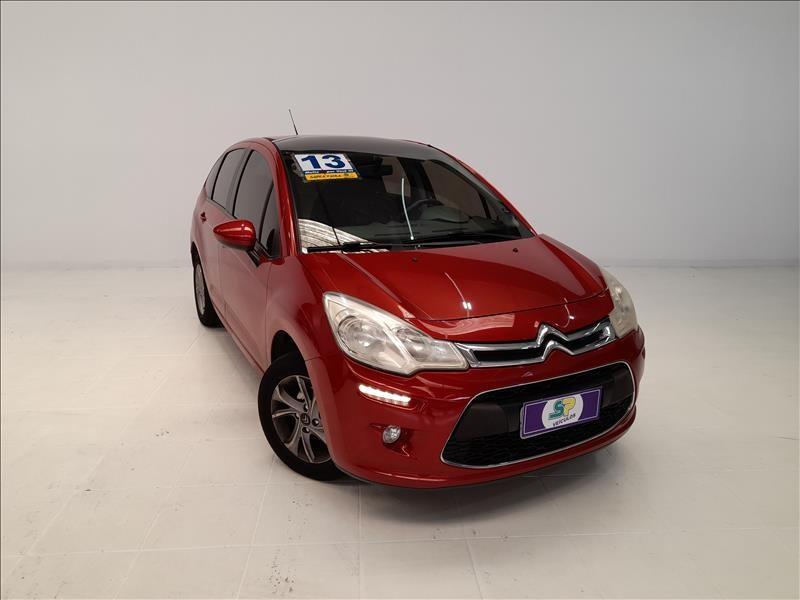 //www.autoline.com.br/carro/citroen/c3-15-origine-8v-flex-4p-manual/2013/sao-paulo-sp/13562193