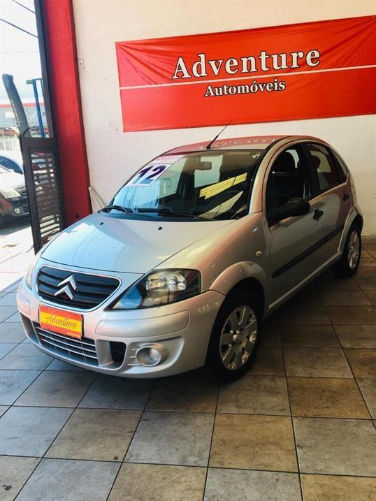 //www.autoline.com.br/carro/citroen/c3-14-glx-8v-flex-4p-manual/2012/sao-paulo-sp/13636530
