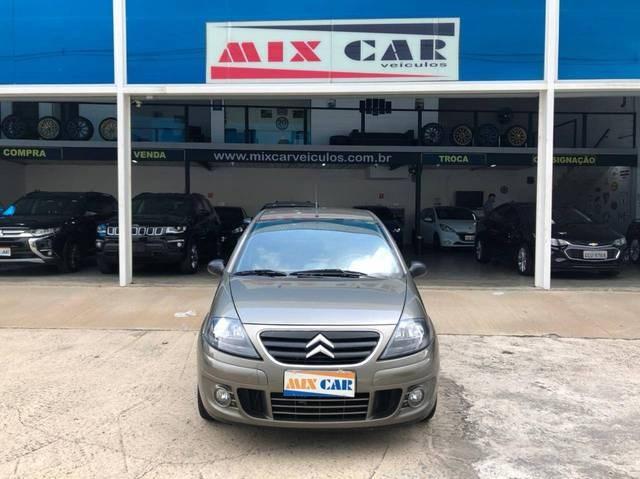 //www.autoline.com.br/carro/citroen/c3-14-glx-8v-flex-4p-manual/2012/sao-paulo-sp/13640804