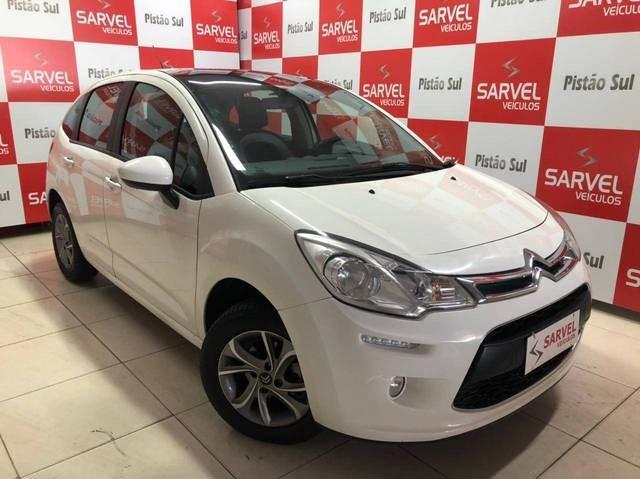 //www.autoline.com.br/carro/citroen/c3-16-tendance-16v-115cv-4p-flex-automatico/2015/brasilia-df/13765918