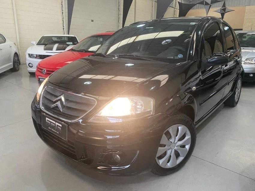 //www.autoline.com.br/carro/citroen/c3-14-exclusive-8v-flex-4p-manual/2010/campinas-sp/13769699
