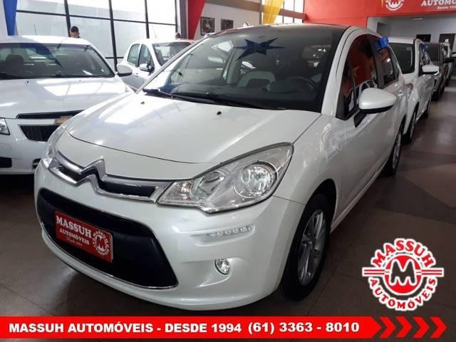 //www.autoline.com.br/carro/citroen/c3-15-tendance-8v-flex-4p-manual/2013/brasilia-df/13923381
