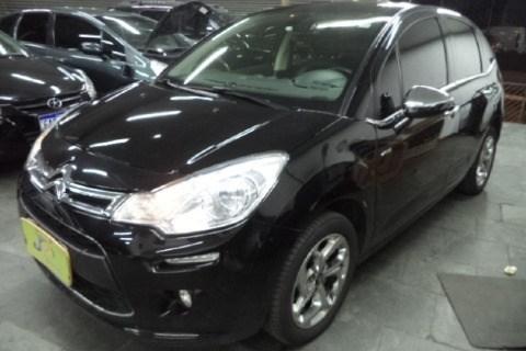 //www.autoline.com.br/carro/citroen/c3-16-120-exclusive-16v-flex-4p-automatico/2014/sao-paulo-sp/13938164