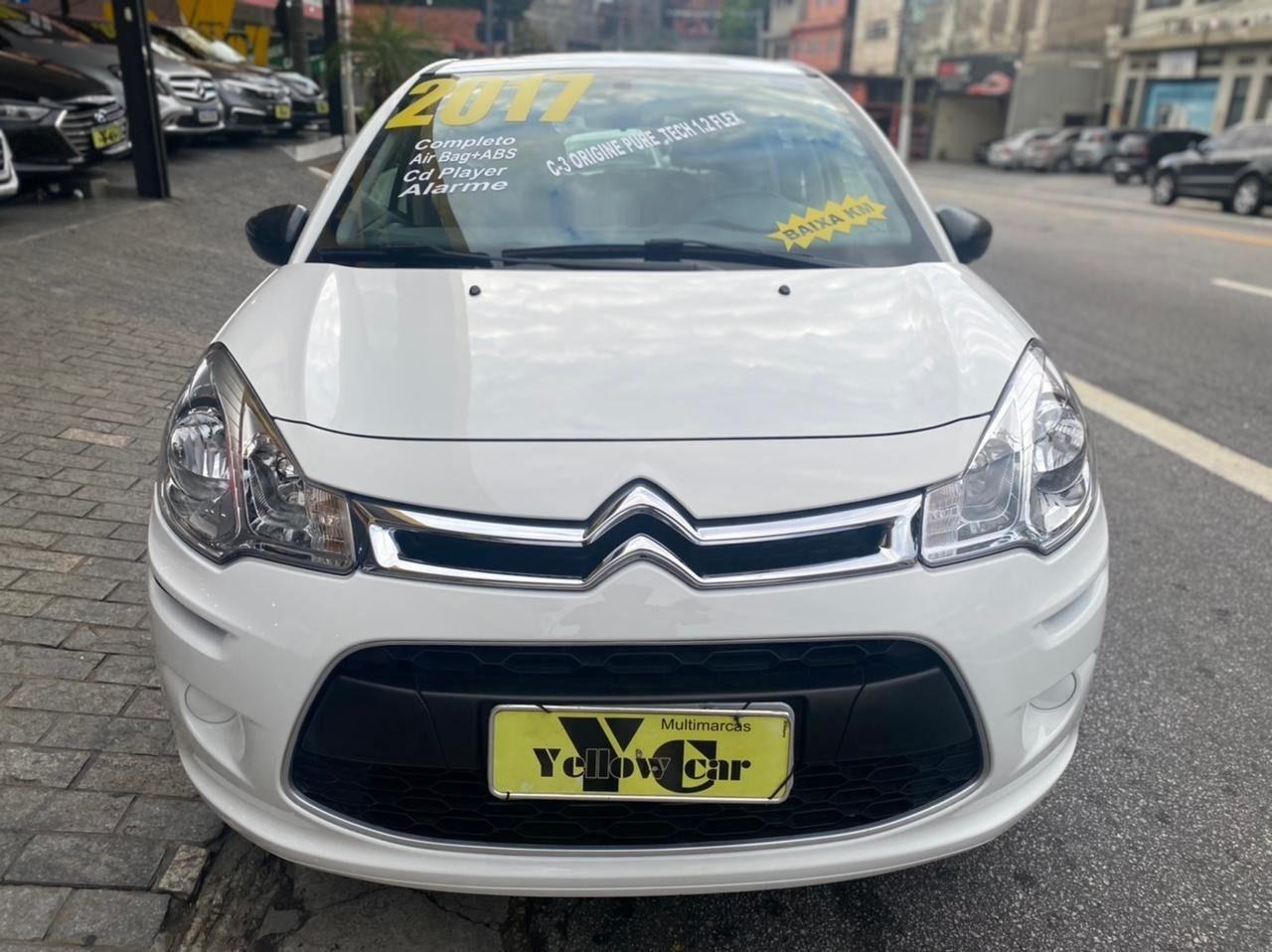 //www.autoline.com.br/carro/citroen/c3-12-origine-12v-flex-4p-manual/2017/sao-paulo-sp/13943408