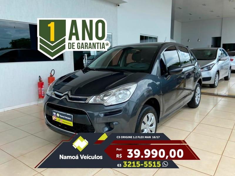 //www.autoline.com.br/carro/citroen/c3-12-origine-12v-flex-4p-manual/2017/palmas-to/13956163