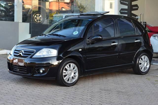 //www.autoline.com.br/carro/citroen/c3-16-exclusive-16v-flex-4p-automatico/2011/caxias-do-sul-rs/14009371