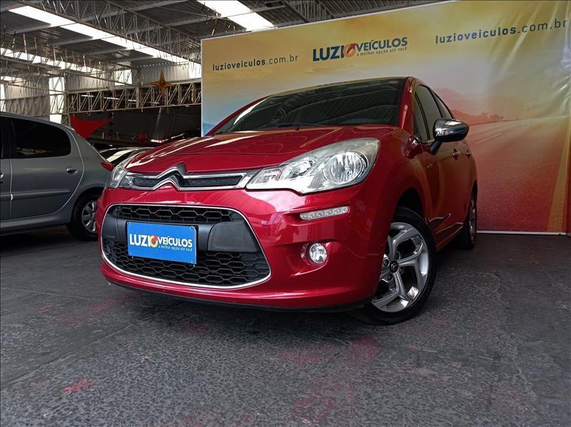 //www.autoline.com.br/carro/citroen/c3-16-120-exclusive-16v-flex-4p-manual/2013/campinas-sp/14258102