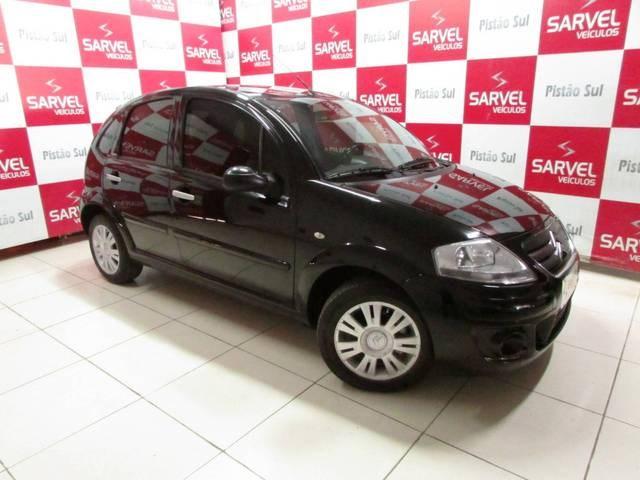 //www.autoline.com.br/carro/citroen/c3-16-exclusive-16v-flex-4p-automatico/2010/brasilia-df/14288499