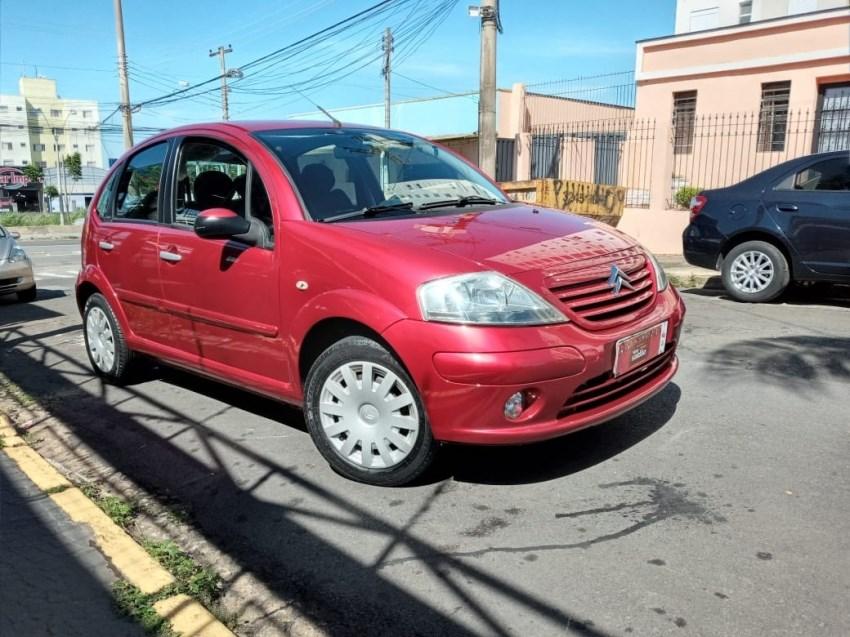 //www.autoline.com.br/carro/citroen/c3-14-exclusive-8v-flex-4p-manual/2008/campinas-sp/14309734