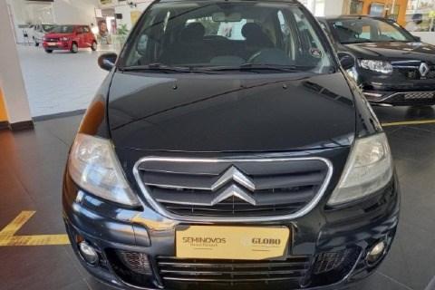 //www.autoline.com.br/carro/citroen/c3-16-exclusive-16v-flex-4p-automatico/2011/itajai-sc/14323881
