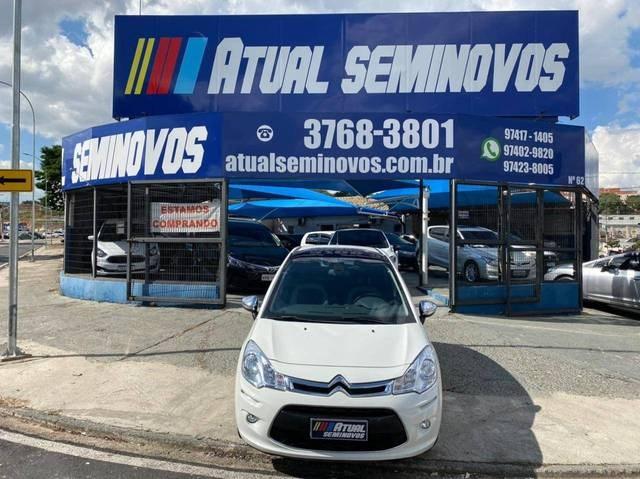 //www.autoline.com.br/carro/citroen/c3-16-exclusive-16v-115cv-4p-flex-manual/2015/campinas-sp/14349019