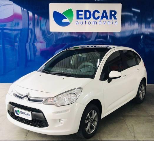 //www.autoline.com.br/carro/citroen/c3-12-tendance-12v-flex-4p-manual/2018/itajai-sc/14448078