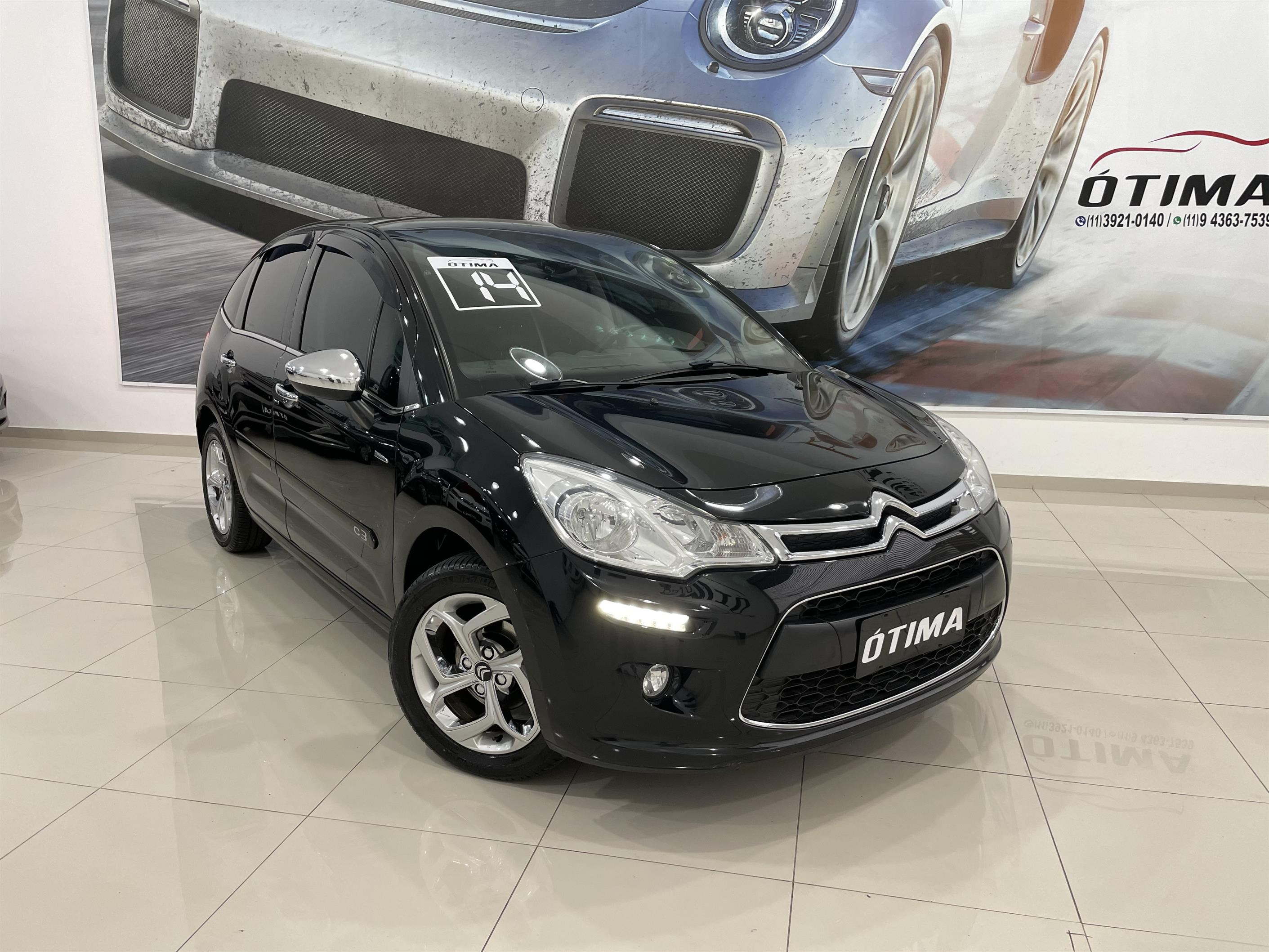 //www.autoline.com.br/carro/citroen/c3-16-120-exclusive-16v-flex-4p-automatico/2014/sao-paulo-sp/14449602