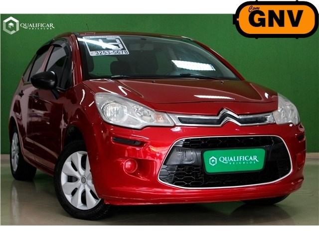 //www.autoline.com.br/carro/citroen/c3-15-origine-8v-flex-4p-manual/2013/rio-de-janeiro-rj/14463937