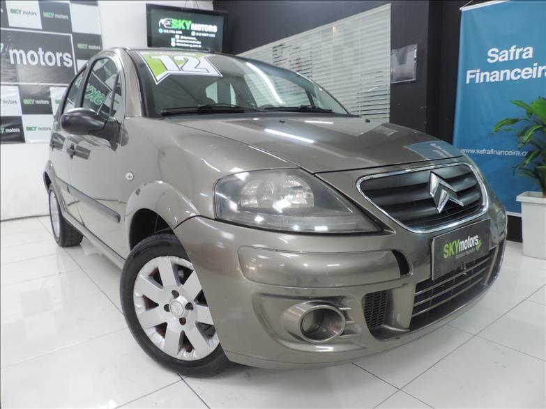 //www.autoline.com.br/carro/citroen/c3-14-glx-8v-flex-4p-manual/2012/sao-paulo-sp/14488697