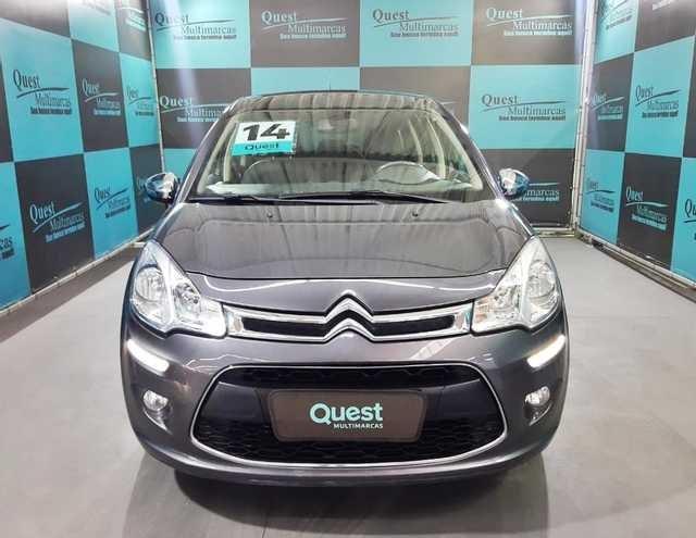 //www.autoline.com.br/carro/citroen/c3-16-120-exclusive-16v-flex-4p-automatico/2014/sao-paulo-sp/14501342