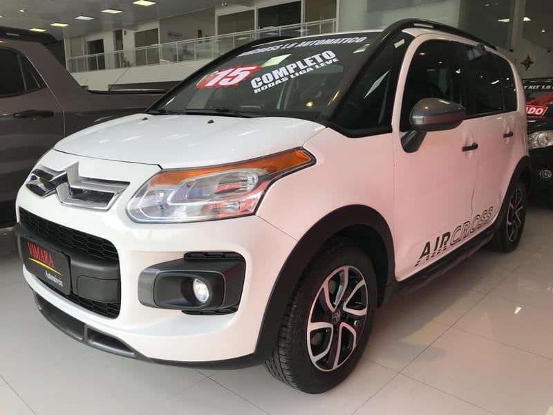 //www.autoline.com.br/carro/citroen/c3-16-120-exclusive-16v-flex-4p-automatico/2015/sao-paulo-sp/14559235