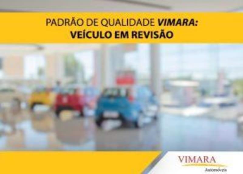 //www.autoline.com.br/carro/citroen/c3-16-tendance-16v-flex-4p-automatico/2015/sao-paulo-sp/14559253