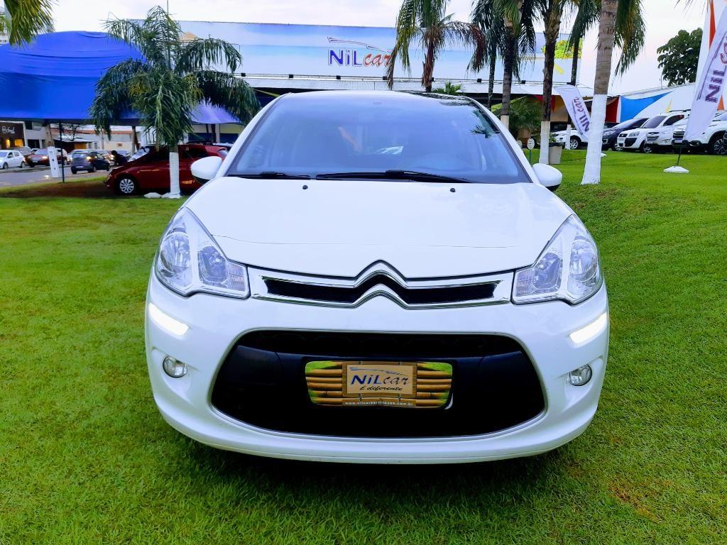 //www.autoline.com.br/carro/citroen/c3-16-120-tendance-16v-flex-4p-automatico/2017/natal-rn/14624450