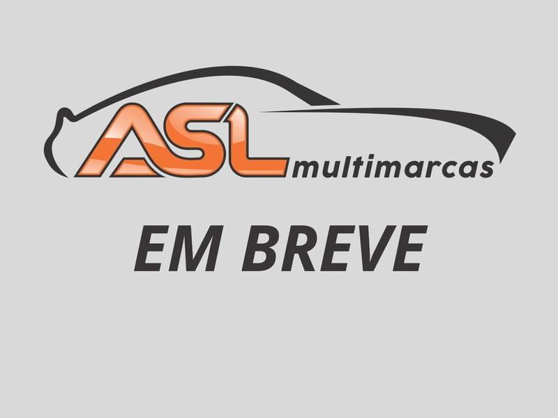 //www.autoline.com.br/carro/citroen/c3-15-tendance-8v-flex-4p-manual/2015/curitiba-pr/14643089