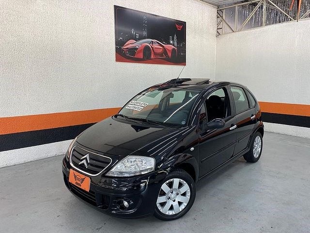 //www.autoline.com.br/carro/citroen/c3-16-exclusive-16v-flex-4p-automatico/2011/sao-paulo-sp/14669464