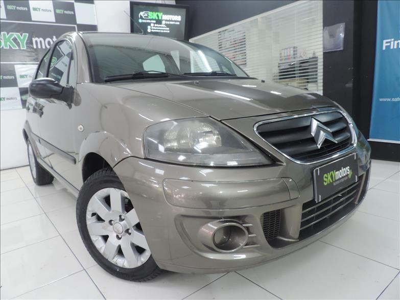 //www.autoline.com.br/carro/citroen/c3-14-glx-8v-flex-4p-manual/2012/sao-paulo-sp/14707295