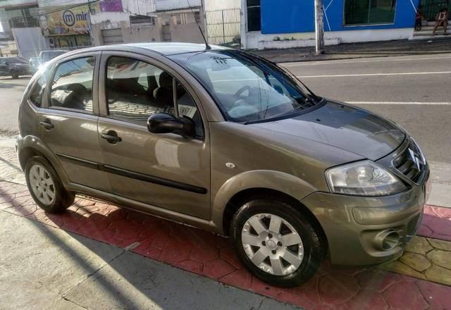 //www.autoline.com.br/carro/citroen/c3-14-glx-8v-flex-4p-manual/2012/manaus-am/14923650