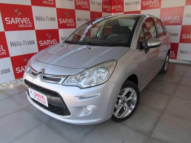 //www.autoline.com.br/carro/citroen/c3-16-120-exclusive-16v-flex-4p-automatico/2015/brasilia-df/15049574