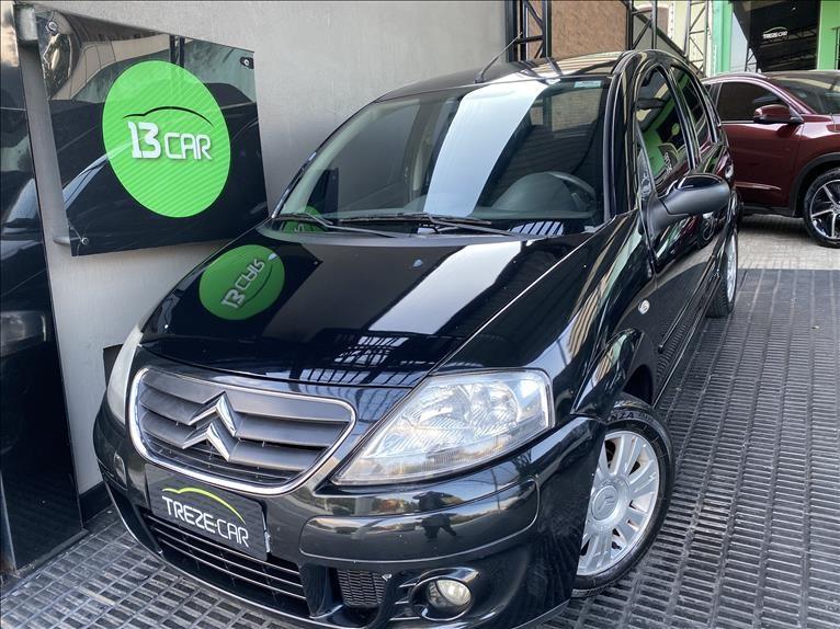 //www.autoline.com.br/carro/citroen/c3-14-exclusive-8v-flex-4p-manual/2011/sao-paulo-sp/15104823