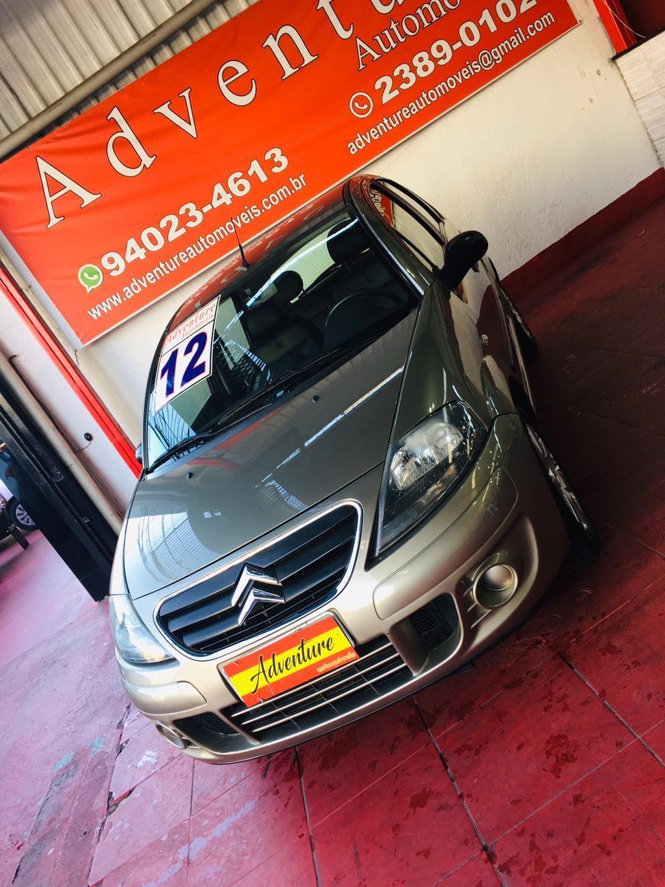//www.autoline.com.br/carro/citroen/c3-14-glx-8v-flex-4p-manual/2012/sao-paulo-sp/15147349