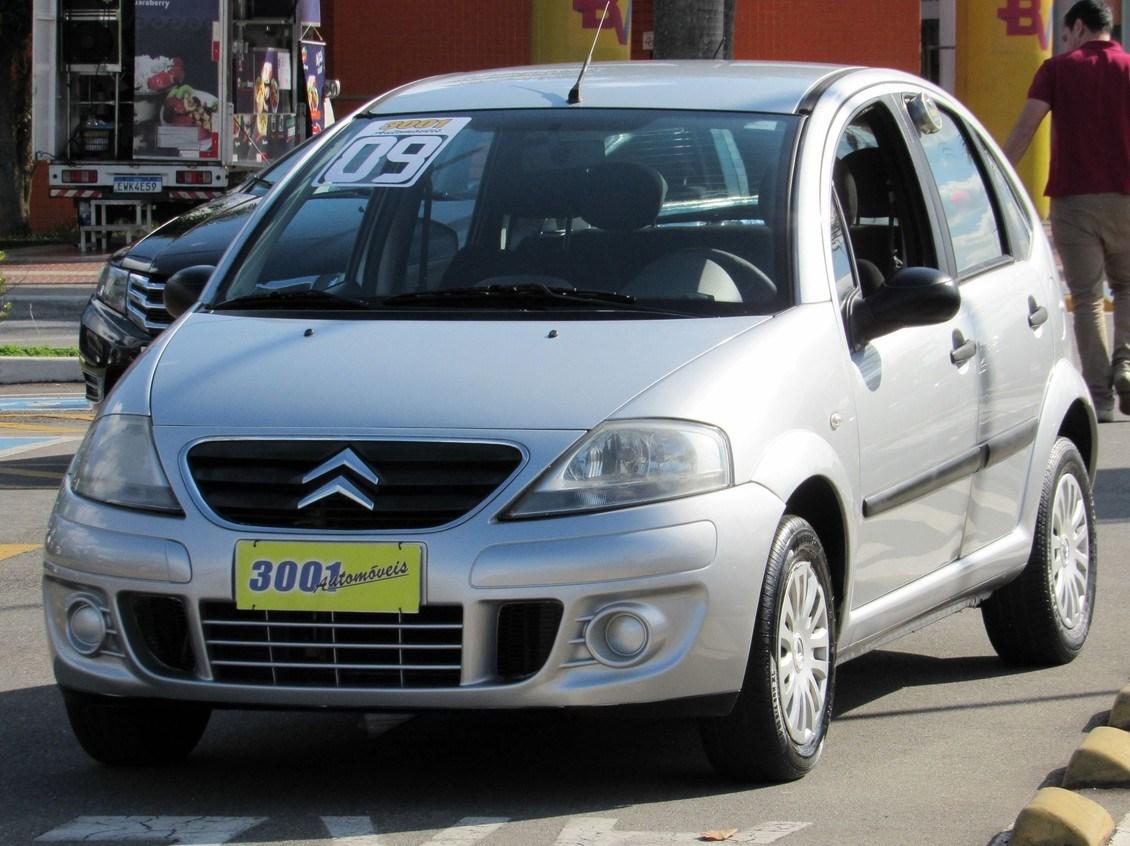 //www.autoline.com.br/carro/citroen/c3-14-glx-8v-flex-4p-manual/2009/santo-andre-sp/15153664