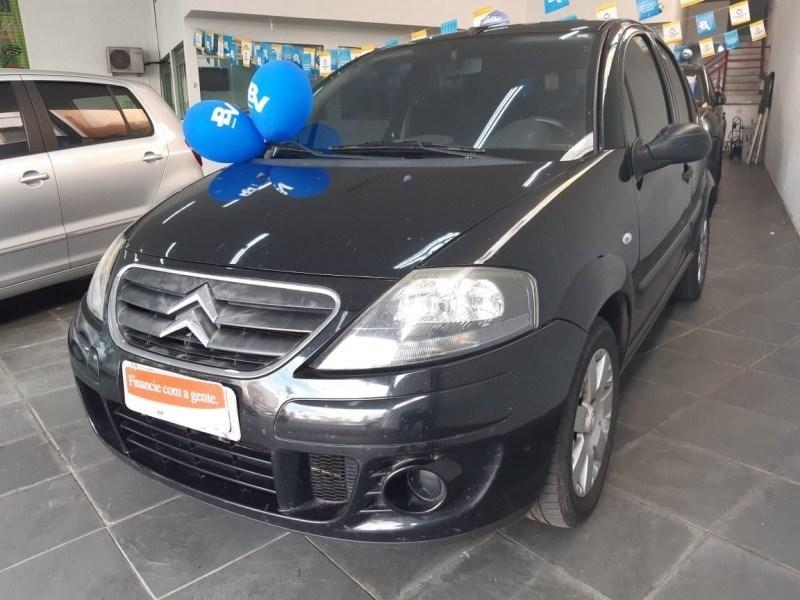 //www.autoline.com.br/carro/citroen/c3-14-glx-8v-flex-4p-manual/2012/campinas-sp/15172665