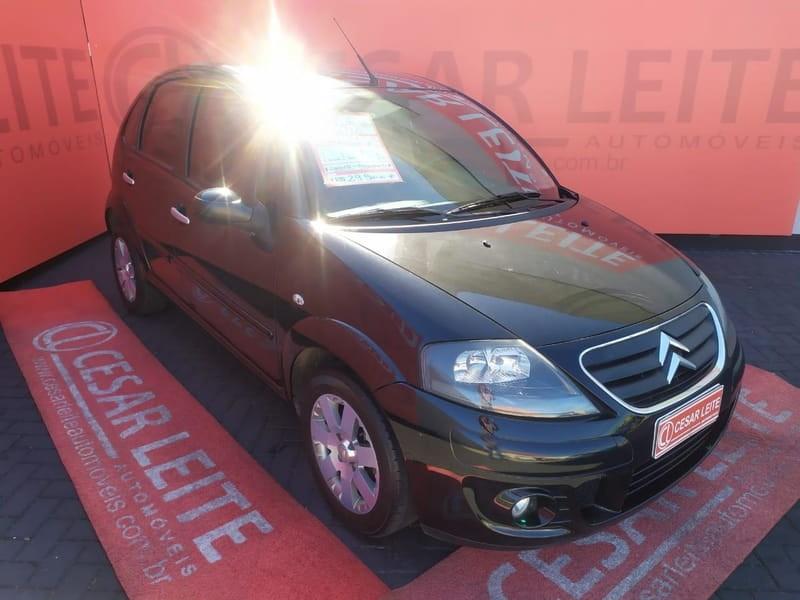 //www.autoline.com.br/carro/citroen/c3-16-exclusive-16v-flex-4p-automatico/2012/curitiba-pr/15213624