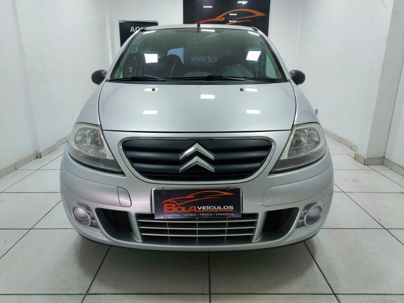 //www.autoline.com.br/carro/citroen/c3-14-glx-8v-flex-4p-manual/2010/brasilia-df/15230526