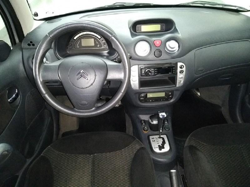 //www.autoline.com.br/carro/citroen/c3-16-exclusive-16v-flex-4p-automatico/2012/ribeirao-preto-sp/15238587