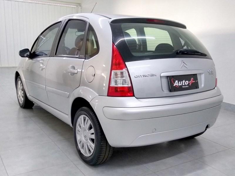 //www.autoline.com.br/carro/citroen/c3-16-exclusive-16v-flex-4p-automatico/2012/ribeirao-preto-sp/15238623