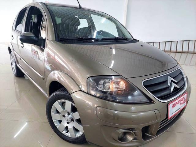//www.autoline.com.br/carro/citroen/c3-14-glx-8v-flex-4p-manual/2012/sao-paulo-sp/15239434