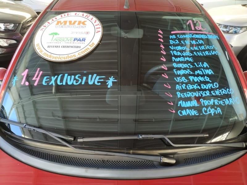 //www.autoline.com.br/carro/citroen/c3-14-exclusive-8v-flex-4p-manual/2012/curitiba-pr/15266151