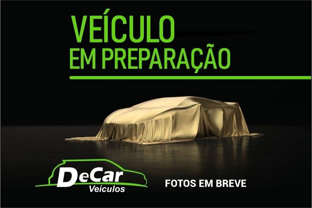 //www.autoline.com.br/carro/citroen/c3-15-tendance-8v-flex-4p-manual/2017/ribeirao-preto-sp/15288037