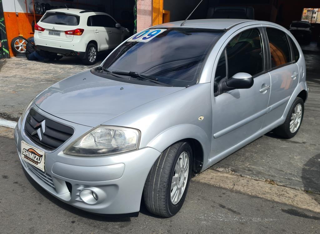 //www.autoline.com.br/carro/citroen/c3-16-exclusive-16v-flex-4p-automatico/2009/osasco-sp/15294996