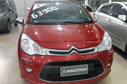 //www.autoline.com.br/carro/citroen/c3-16-120-exclusive-16v-flex-4p-automatico/2018/sao-paulo-sp/15310060
